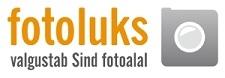 Hommikuklubi ja Fotoluks täidavad su albumi!